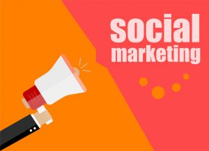 How An SEO Roofing Firm Uses Social Marketing